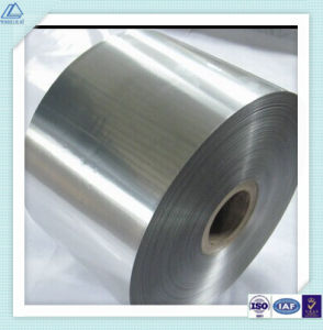 Thick Aluminum/Aluminium Coil/Roll for Refrigeration Material