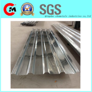 IBR 686 Roofing Sheets pictures & photos