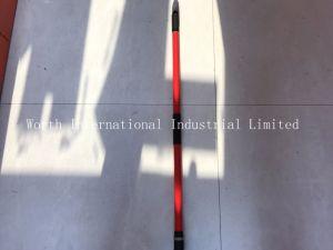Fiberglass Handle Pointed Shovel pictures & photos