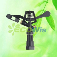 "3/4"" Female Agriculture Impact Sprinkler pictures & photos"