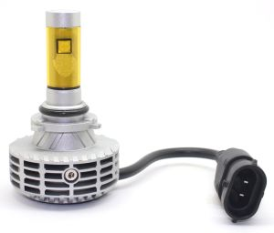 All in One Canbus CREE 20W G6 LED Car Headlight pictures & photos