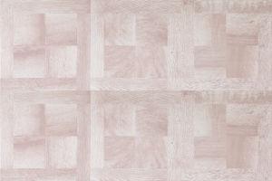 8mm Art Wood Parquet Laminate Floor E1 HDF pictures & photos