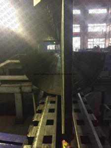 Steel Camera Surveillance Pole pictures & photos