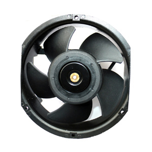 AC Cooling Fan, 172x150x51mm AC 230V Fan 17251 (AA17251)