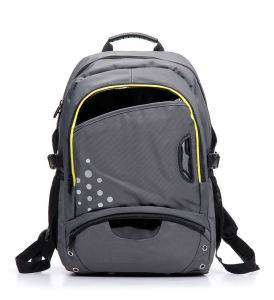 Backpack Reviews Laptop Bag School Backpacker (SB6965) pictures & photos
