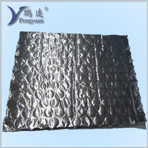Foil Bubble Foil Thermal Insulation (ZJPY-B-01) pictures & photos