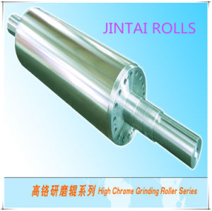 Alloy Grinding Roller pictures & photos