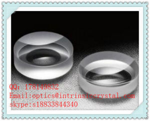 Spherical Plano-Convex Mirror for Laser Cavity pictures & photos