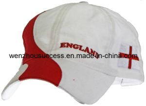Baseball Cap (Ss10-3B0047) pictures & photos