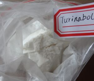 4-Chlorotestosterone Acetate (Turinabol) pictures & photos