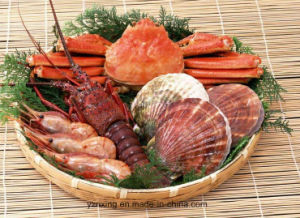 Crab/Shrimp Shell D-Glucsomine HCl
