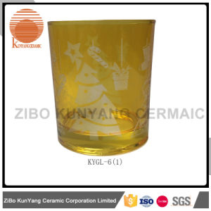 Special Glass Mug for Hot Sell pictures & photos