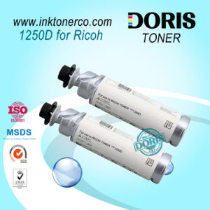 1250d 1150d Compatible Toner Cartridge Japan for Ricoh Aficio 1013 Copier pictures & photos
