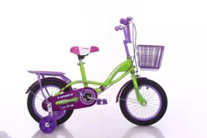 2016 Factory Stock Children Bicycle for 10 Years Old Professional Produce Bicycle for Children/Wholesale Kid Bikes pictures & photos