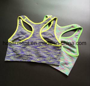 Fitness & Yoga Wear for Women, Lady Sports Bra, Sportswear pictures & photos