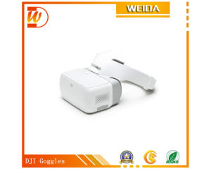 Dji Goggles New Listing Flying Glasses pictures & photos
