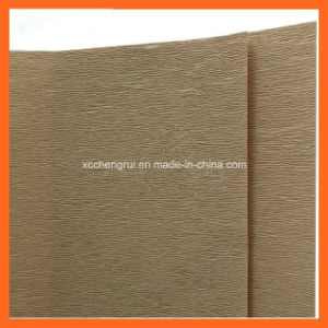 Transformer Insulation Good Quality Crepe Paper pictures & photos