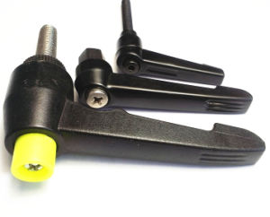 Adjustadle Fixing Handle for Various Machine pictures & photos