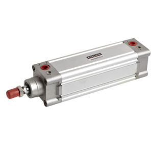 Pneumatic Cylinder (ISO6431 50X175) pictures & photos