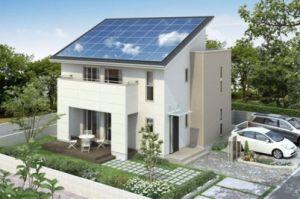 2.4kwh off Grid Solar Power Module