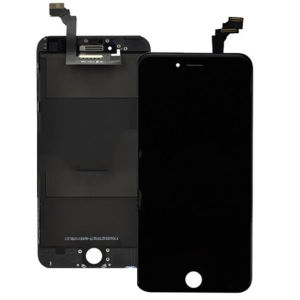 Hot Sale Factory Price Top Quality Accessory LCD for iPhone 6s Plus
