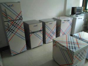 Car Refrigerator Lp-S50 pictures & photos