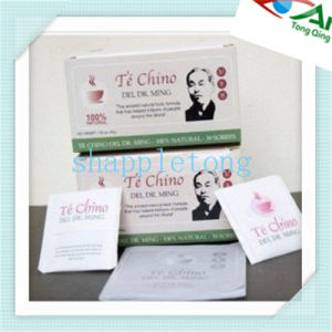 China Herbal Slimming Tea Dr Ming Tea pictures & photos