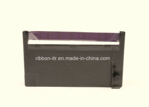 New Compatible Printer Ribbon for Epson Erc18/Epson 2630/2640/Epson M2630/M2640/M2660