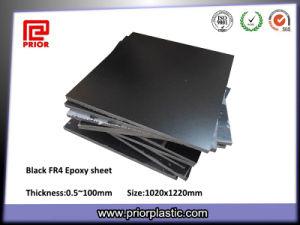 Wholesaler Epoxy G10 Fr4 Epoxy Fibre Glass Sheet pictures & photos