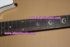 Aesp Style / Afanti Electric Guitar (AESP-35) pictures & photos