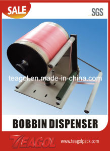 Bobbin Stand Dispenser pictures & photos