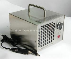 Automobile Purifier pictures & photos