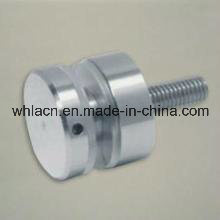 Staircase Female Threaded Glass Standoff Pins (stainless steel) pictures & photos