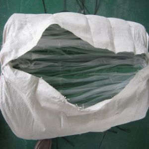 The Outdoor Greenhouse Plastic Netting for Agriculture pictures & photos