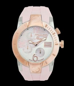 Hot Sale Most Popular Relojes Mulco Watches