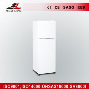 National Refrigerator BCD-130/150