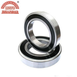 Quality and Price Quaranteed Deep Groove Ball Bearing pictures & photos