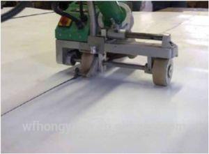 Building Material/ PVC Membrane/ Pond Liner / Pool Liner/ Membrane/ Waterproof Material pictures & photos