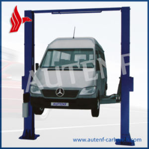 Two Post Lift for Pickup and Minibus (AUTENF T-FH70)