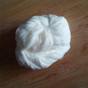 Bluk Acrylic Yarn 54s/28s/Dyed Bluk Acrylic Yarn pictures & photos
