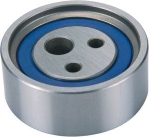 Belt Tensioner and Pulley with ISO and TS Approved (SKF VKM16001)