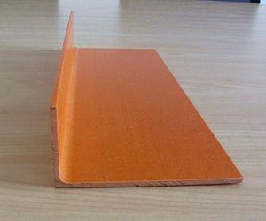 Anti Corrosion Fiberglass FRP GRP Corner Angle pictures & photos