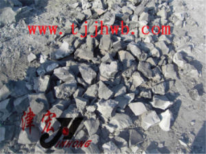 Best Quality Calcium Carbide pictures & photos