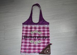 Folding Shopping Bag, Gift Bag, Shoes Bag, String Bag