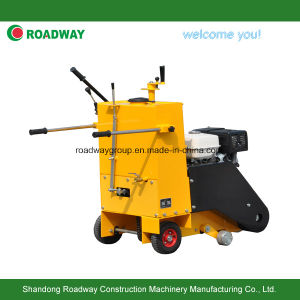 Road and Concrete Miller Machinery pictures & photos