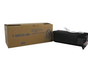 Xdcs 1810 Toner, CT201911, 15k Used for Machine Xerox Docuprint S1810/2010 pictures & photos