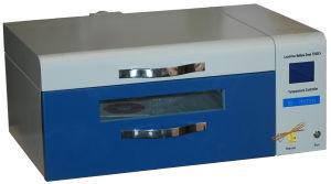 SMT Desktop Mini Soldering Oven / Desktop Welding Oven T200c+ pictures & photos