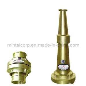 Hose Coupling (QZB-50(DKB-50) & QZB-65(DKB-65))