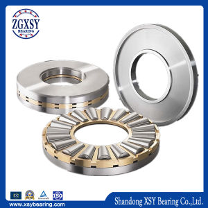 Supplier Good Price Cylindricial Thrust Roller Bearing pictures & photos