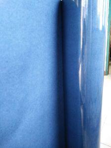 6520 Blue Paper pictures & photos